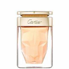 Eau de Parfum da donna eau de cartier 50 ml