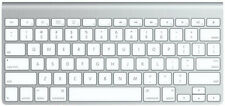 Original Apple (MC184LL/A) Wireless Keyboard A1314 Free Delivery GREAT CONDITION