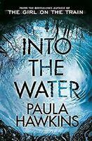 En el Agua: La Número Uno más Vendido Tapa Dura Paula