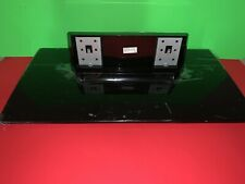 Vizio E470VL Replacement TV Stand Pedestal NO SCREWS INCLUDED
