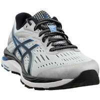 ASICS Gel-Cumulus 20 Running Shoes  Casual Running  Shoes - Grey - Mens