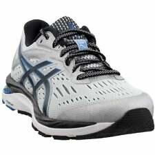 Asics Gel-Cumulus 20 Casual Zapatos Correr neutral-Gris-Para Hombre