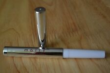 SALE! Mally Shadow Stick Extra pencil 1.6g in Smoky Quartz (Brown) RRP £19.50