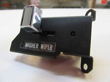 72 73 74 CAMARO NEW WINDSHEILD WIPER SWITCH NON RECESSED WIPER ARMS