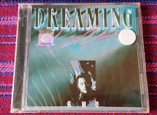 Leslie Cheung ( 張國榮 ) ~ Dreaming ( Back to Black series ) ( Malaysia Press ) Cd
