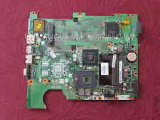 HP Laptop Compaq Presario CQ61 G61 577997-001 Intel Motherboard Test OK