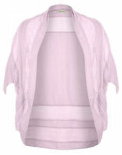 Autograph Viscose Hand-wash Only Solid Jumpers & Cardigans for Women