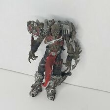 Spawn Series 7 Zombie Action Figure Todd McFarlane Toys 1997 Loose