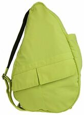 AmeriBag Healthy Back Bag Micro-Fiber Small