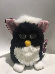 Vintage 1998 Furby
