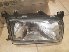 VW Passat  / 4motion / Santana Headlight - Genuine VW part 357941018