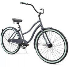 Huffy 26 Inch Cranbrook Cruiser Bike New In Box