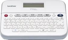 Original Brother Drucker  P-touch PT-D400 PTD400ZG1