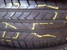 2St. Goodyear Efficient Grip AO Sommerreifen 215/40 R17 87W  7mm (821/N720)