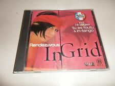 CD IN-GRID-Rendez-vous