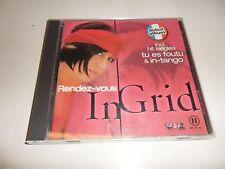 CD in-Grid-rendez-vous