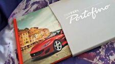 Ferrari 2018 Car Sales Brochures