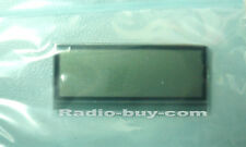 15 FET SGM2016AM-T7 vertex standard,horizon radio part G4070012 VX-210 YAESU