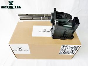 Genuine XINYUE TOYOTA Transfer Shift Actuator ASSY LAND CRUISER PRADO 3641060093