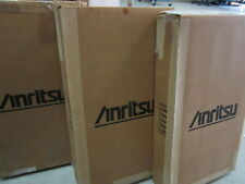 Lot of 3 Anritsu Model 9521A-1 Remote Mate Lmmyaa6Eaa in Original Boxes