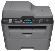 Brother MFCL2685DW All-in-one Laser Printer