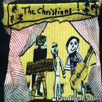 The Christians - Prodigal Sons [CD]