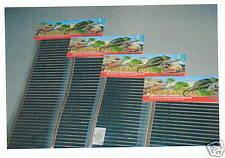 Terrarien Heizmatte  516 x 274 mm  23,5 Watt
