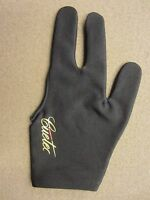 Cuetec Pool Billiards Glove Fits Right or Left Hand