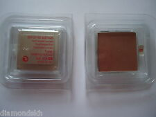 PUPA milano Out of the blue fard shiny compact blush in shade 02 New