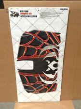 AMR Graphic Kit Decal SALE - Polaris RZR 1000 - Widow Maker