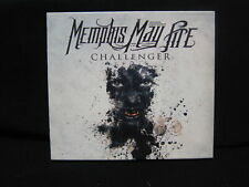 Memphis May Fire - Challenger - EXCELLENT CONDITION!!