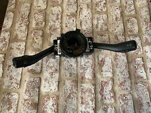 #AUDI TT 150 180 V6 225 S3 MK1 A6 CRUISE CONTROL STALK 8L0953513