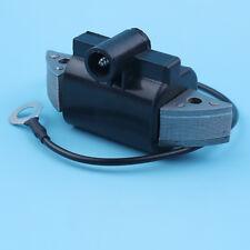 Ignition Coil for Stihl 041AV 041FB 041G 056 BOSCH 2 204 211 052 C 1115-404-3200