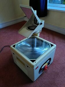 3M OHP, overhead projector