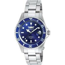 Invicta 9204OB Men's Pro Diver Collection Stainless Steel Watch