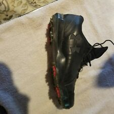 under armour size 7 golf shoes