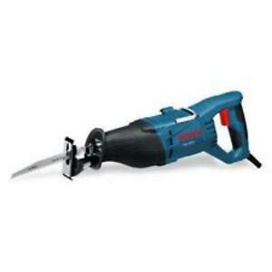 Bosch Professional Sabre Saw, GSA 1100 E, 1100W