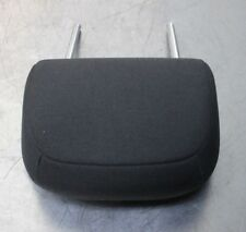 Vauxhall Corsa MK3 D 2006-2014 Front Left or Right Headrest