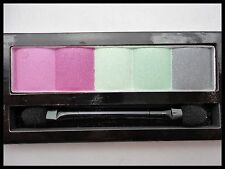 Catrice Augen-Make-up-Produkte mit Farbton-Sortiment