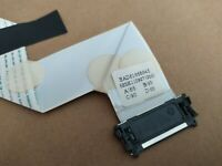 LG 32LV3550 - ZH FLEX CABLE EAD61668643