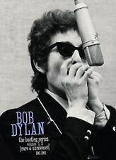 Bob Dylan - Bootleg Series Vol 1-3 Bookset [New CD] Boxed Set, UK - Import