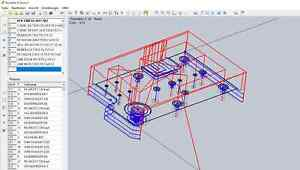 Pointmill CAM Software CNC