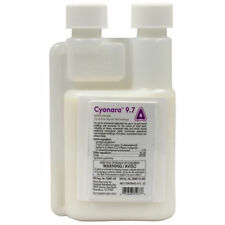 8 oz Cyonara Insecticide Pest insect Control Roach Fleas Ticks scorpions etc