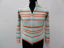 "LACOSTE WOMENS JACKET MULTI 40 36"" VERY GOOD SKU AR323"