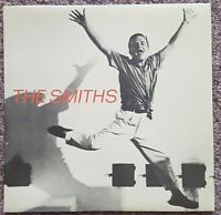"The Smiths - The Boy with the Thorn in his Side -NR Mint ex shop stock 7"" RT-191"