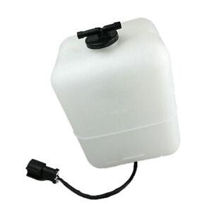 Auxiliary Water Tank for Komatsu PC120 200 220 240 360-5-6-7-8 Excavator