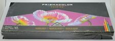 Prismacolor Premier Colored Pencils Soft Core 150 Count 1878506 New Sealed