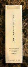 Rodan + Fields Anti-Age Multi-Function Eye Cream