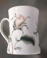 Fitz & Floyd Summer Rose Mug - Old series