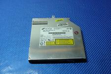 """MSI MS-163K 15.4"""" Genuine Laptop DVD/RW Burner Drive GT10N"""